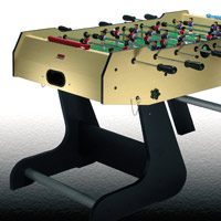 bce table football tables