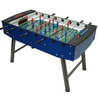 mighy mast fun table football game