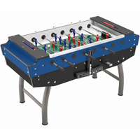 mighty mast striker table football table
